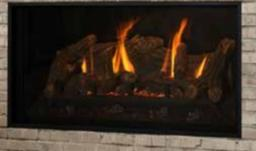 bellingham lp gas fireplace