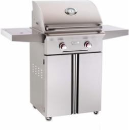 American Outdoor Grill T-Series Portable Grill