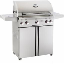 American Outdoor Grill 30 Inch Portable Grill